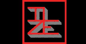 Ilze Box Logo