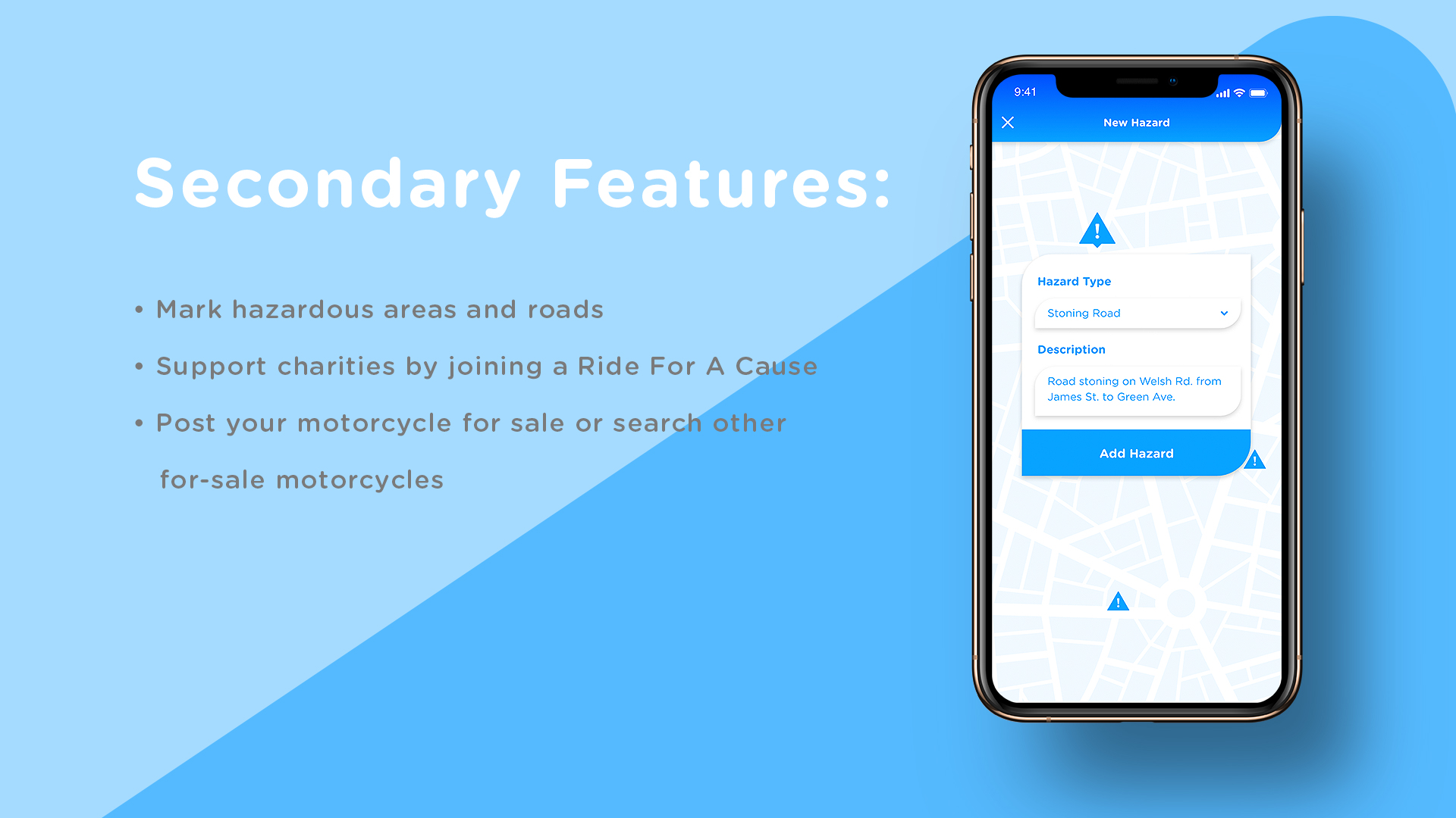 Ride_features2