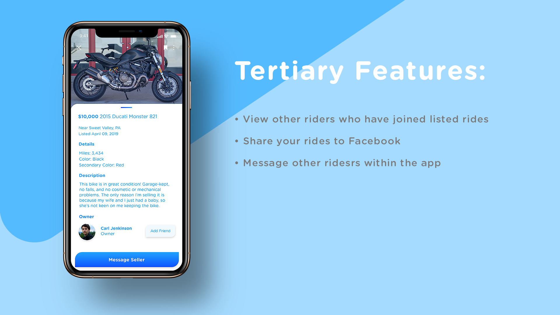 Ride_features3